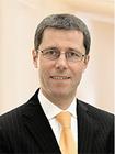 Harald Maehrle, Managing Partner, Mummert & Company